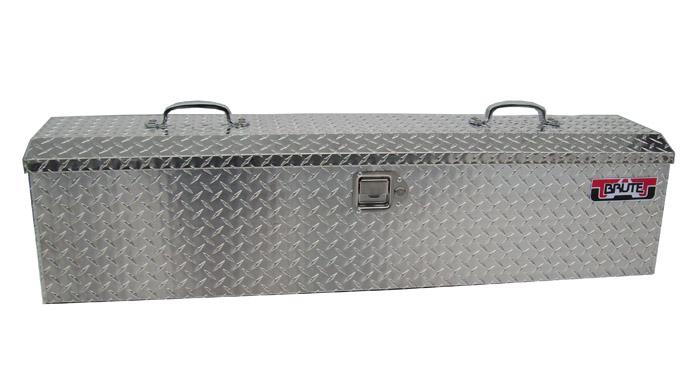 """Brute - 50"""" JobSite Box"""