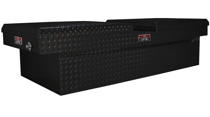 gull wing wide tool box brute black